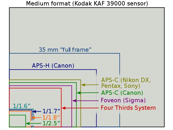 sensor-size-wikipedia