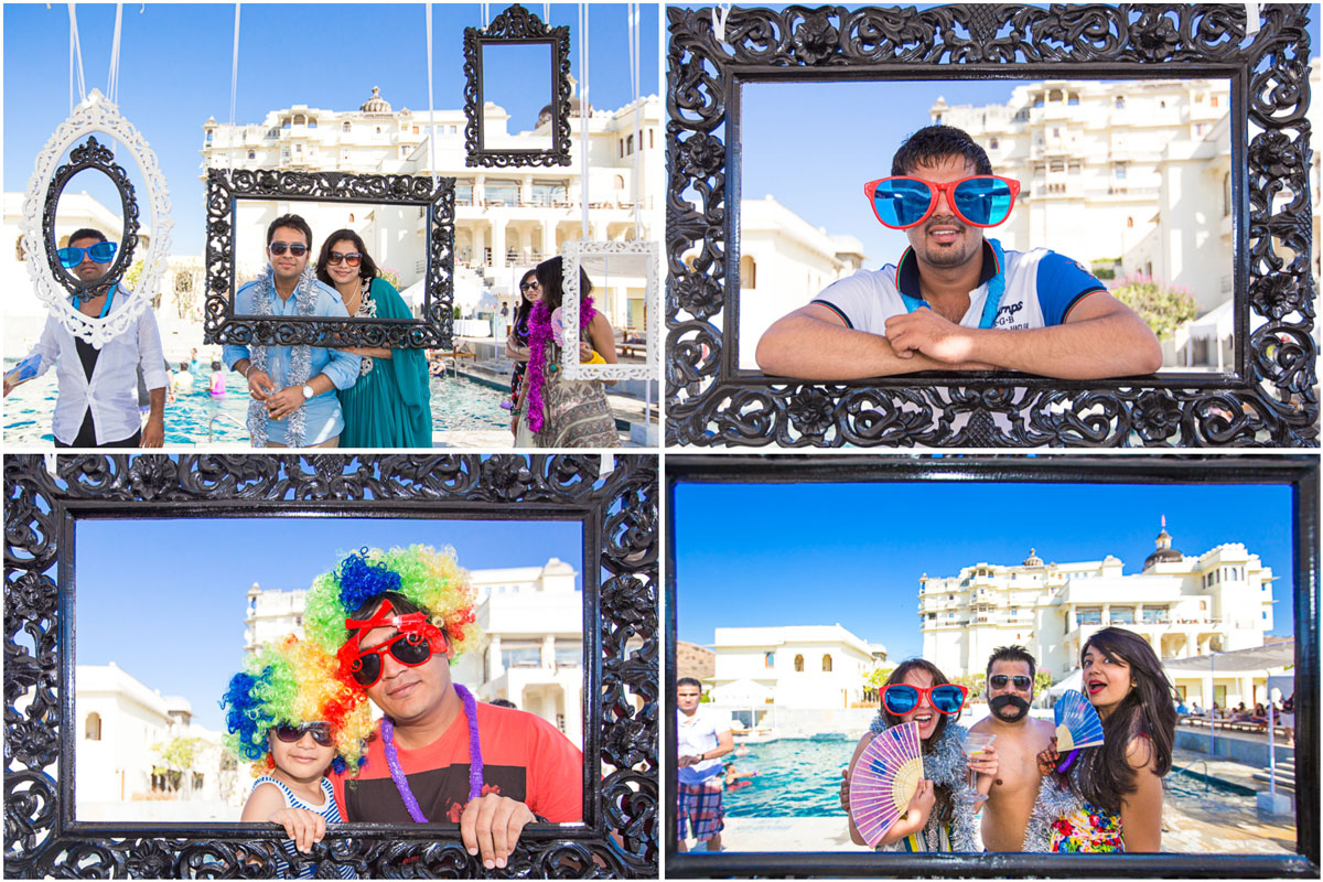 16-pool-party-devigarh-candid-indian-wedding-photography