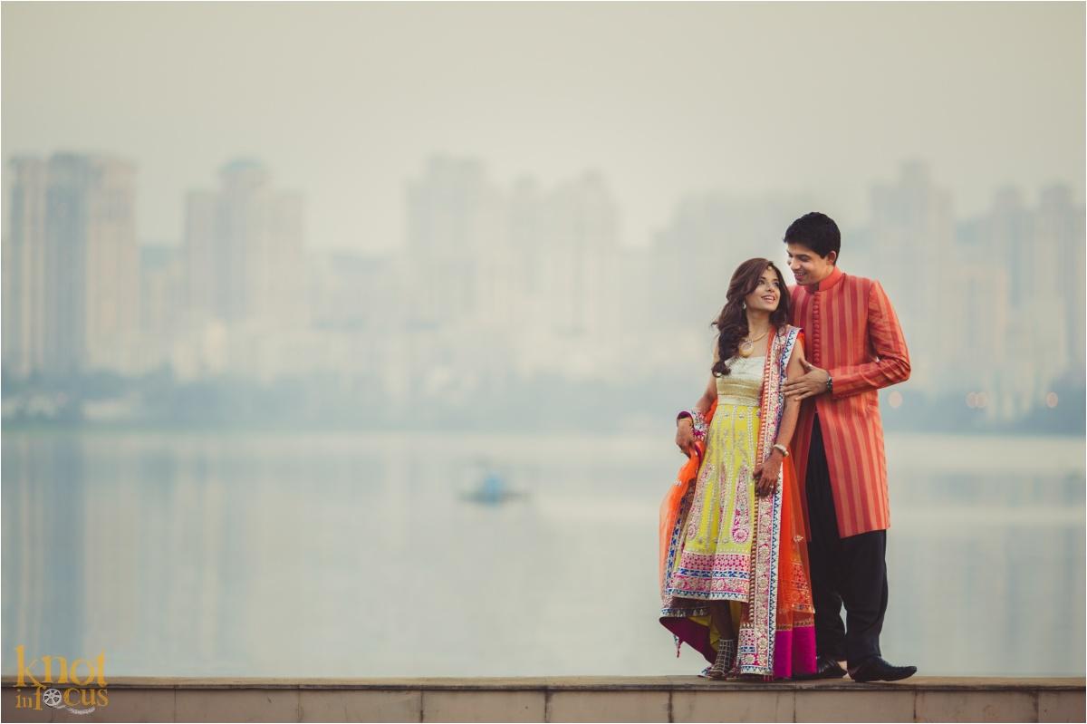 KIF_DIKSHA_ROHAN_WEDDING_MUMBAI_022