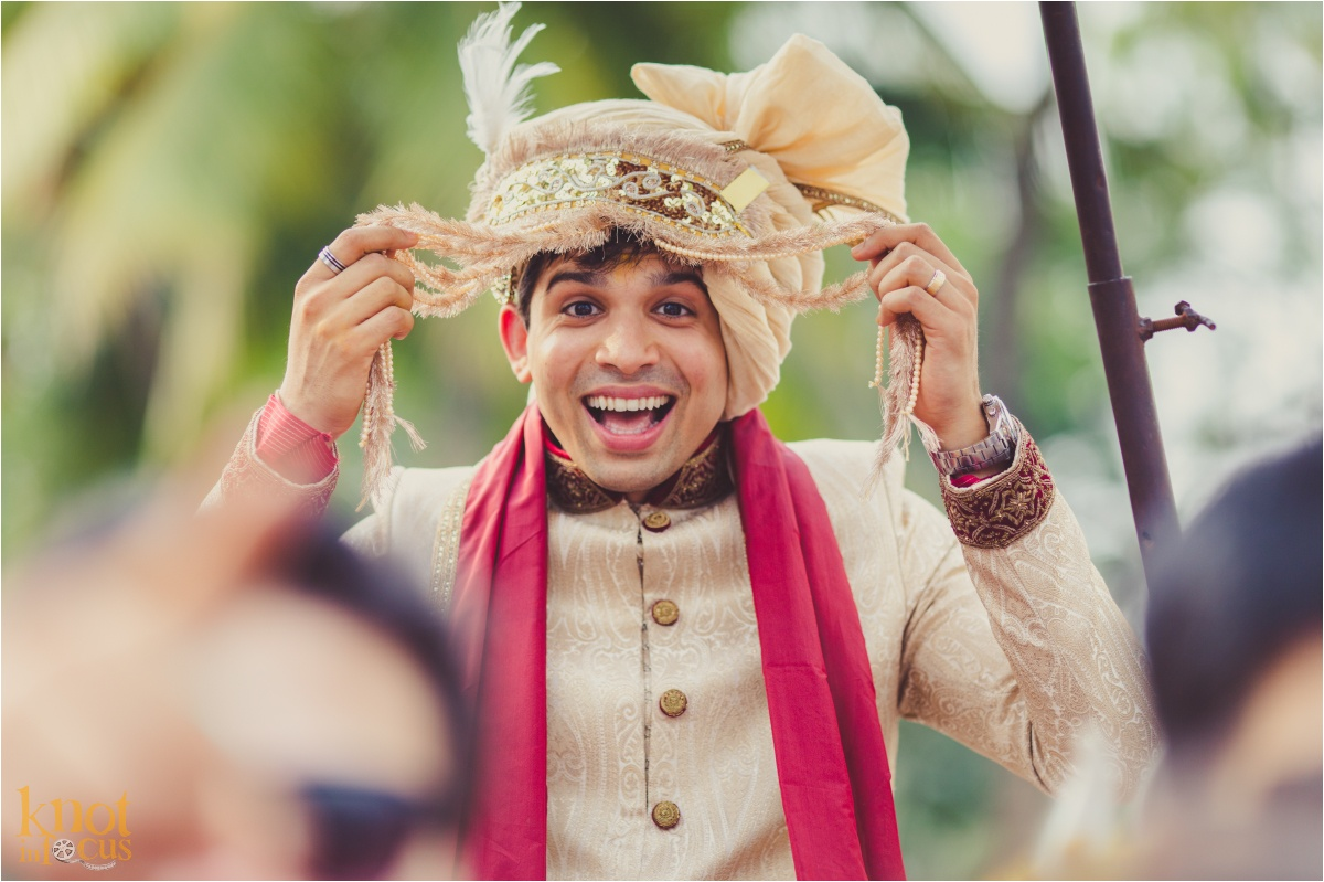 KIF_DIKSHA_ROHAN_WEDDING_MUMBAI_033