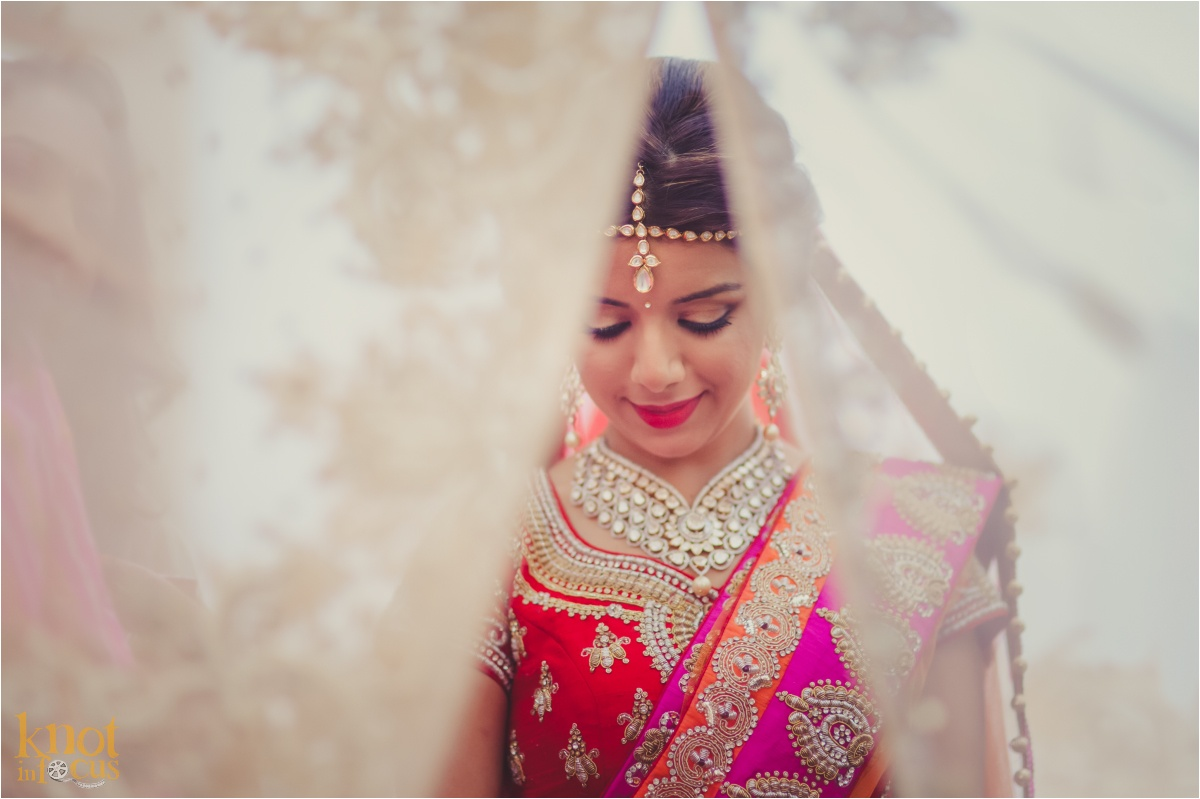KIF_DIKSHA_ROHAN_WEDDING_MUMBAI_034