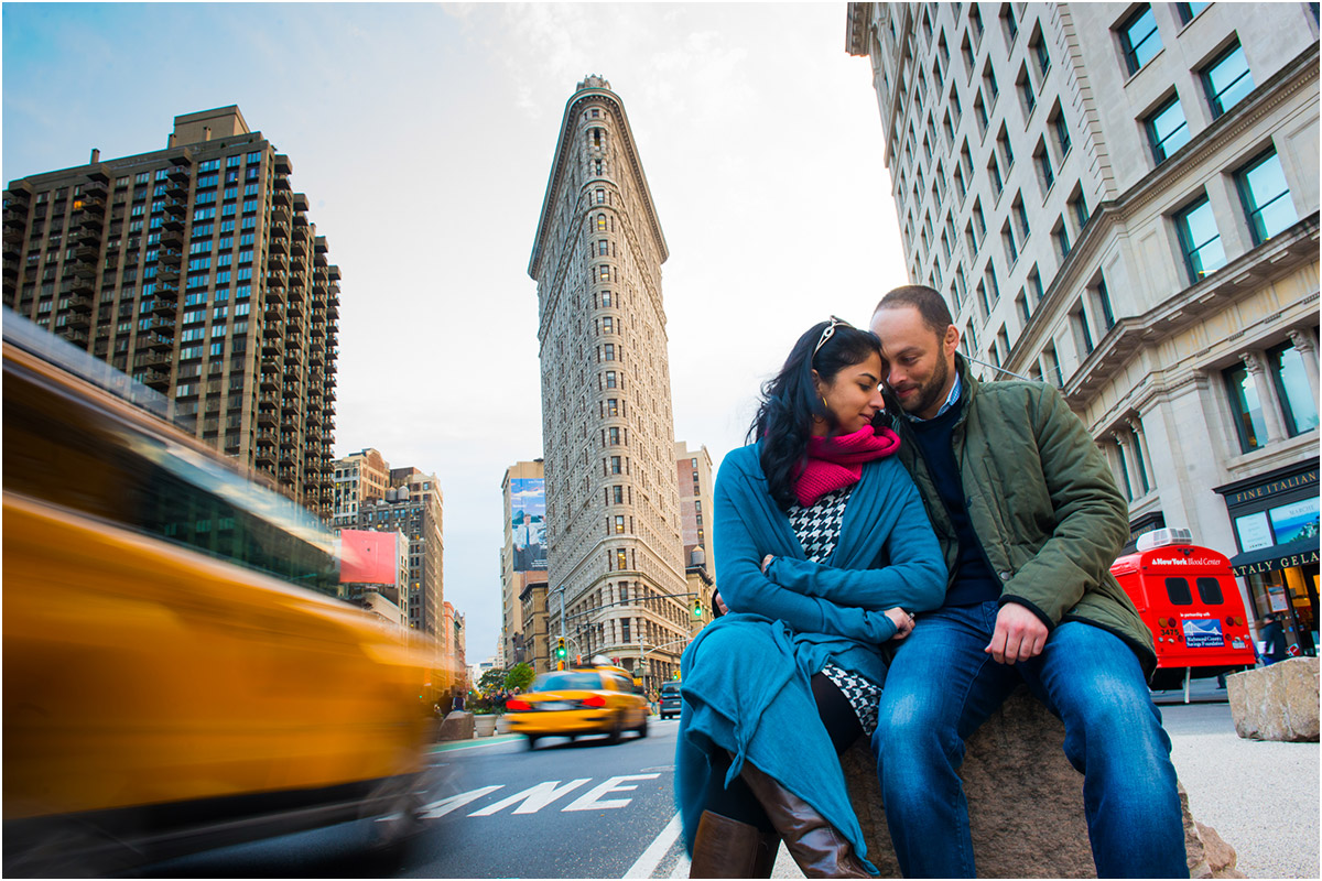 NYC_COUPLE_SHOOT_DOLLEE_007