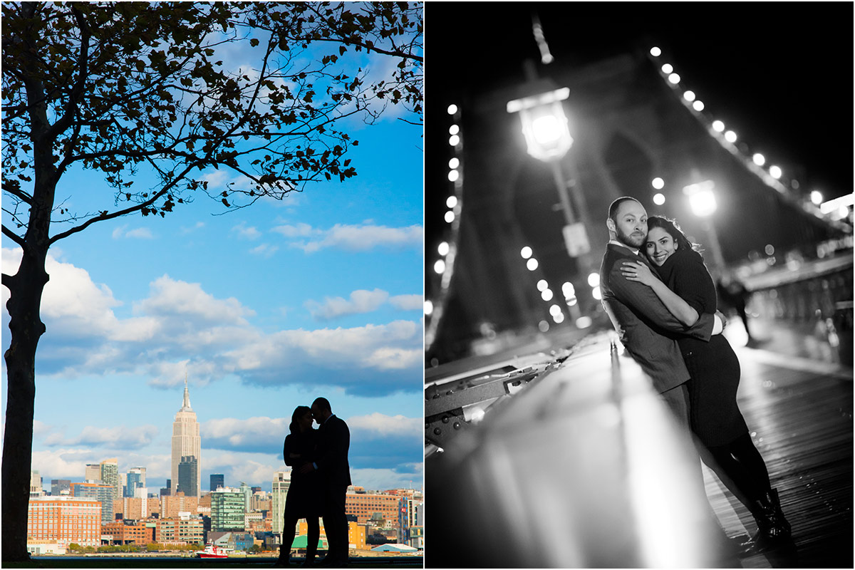 NYC_COUPLE_SHOOT_DOLLEE_010