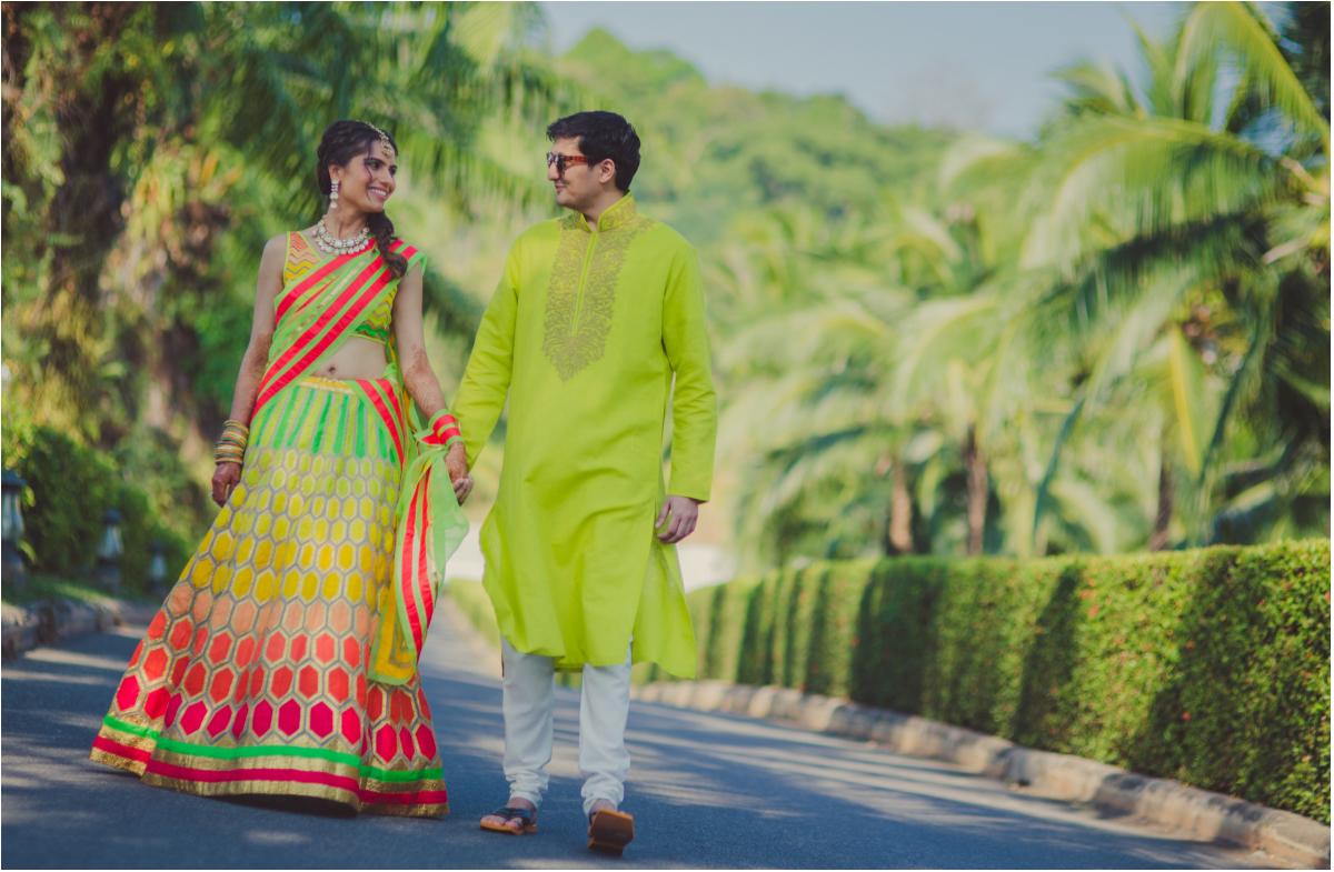 Pallavi_prabhas_Blog_12
