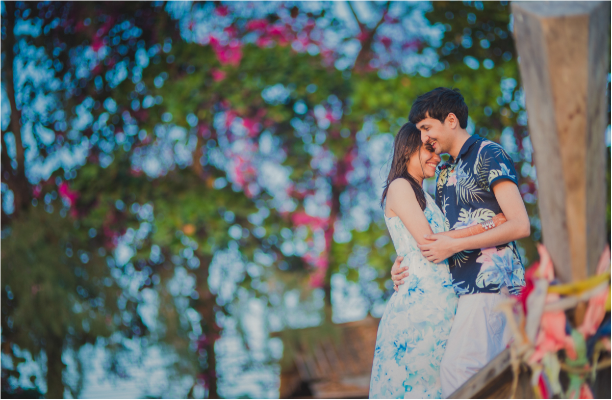 Pallavi_prabhas_Blog_30