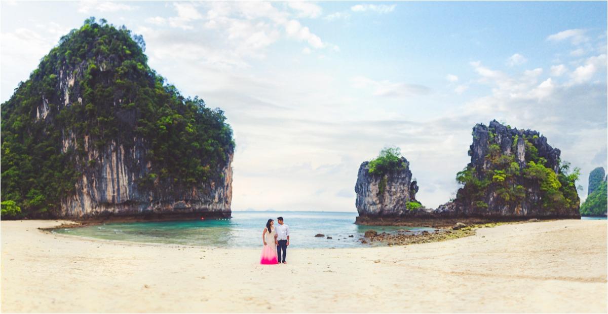 disha_rushi_thailand_wedding_001