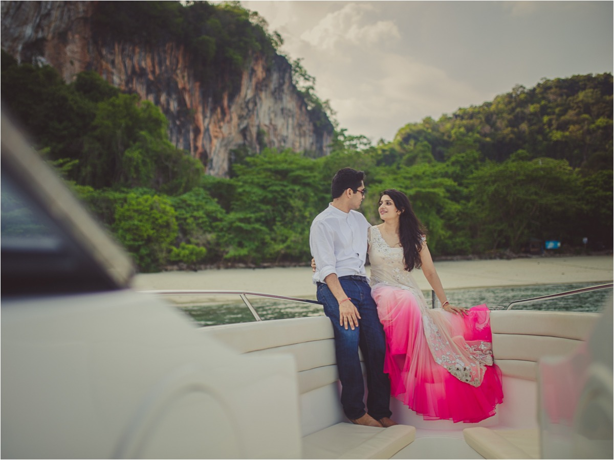 disha_rushi_thailand_wedding_003