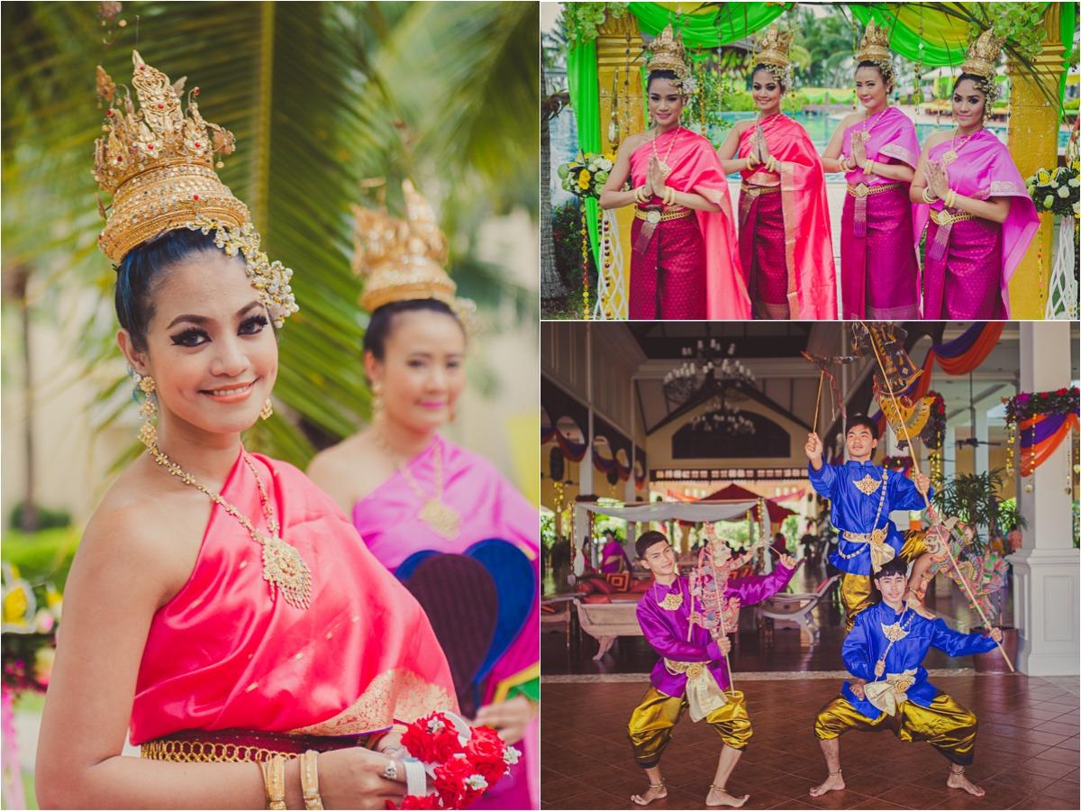 disha_rushi_thailand_wedding_007