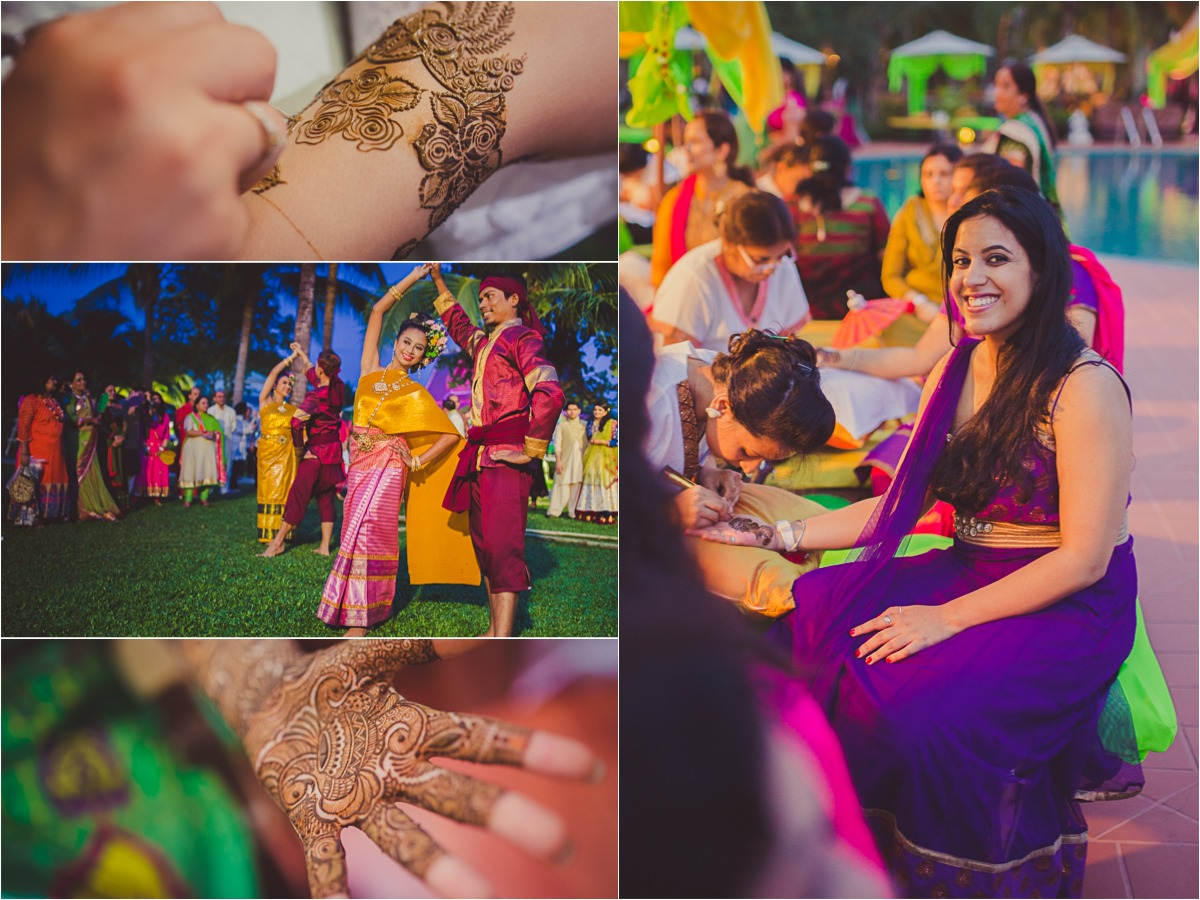 disha_rushi_thailand_wedding_010