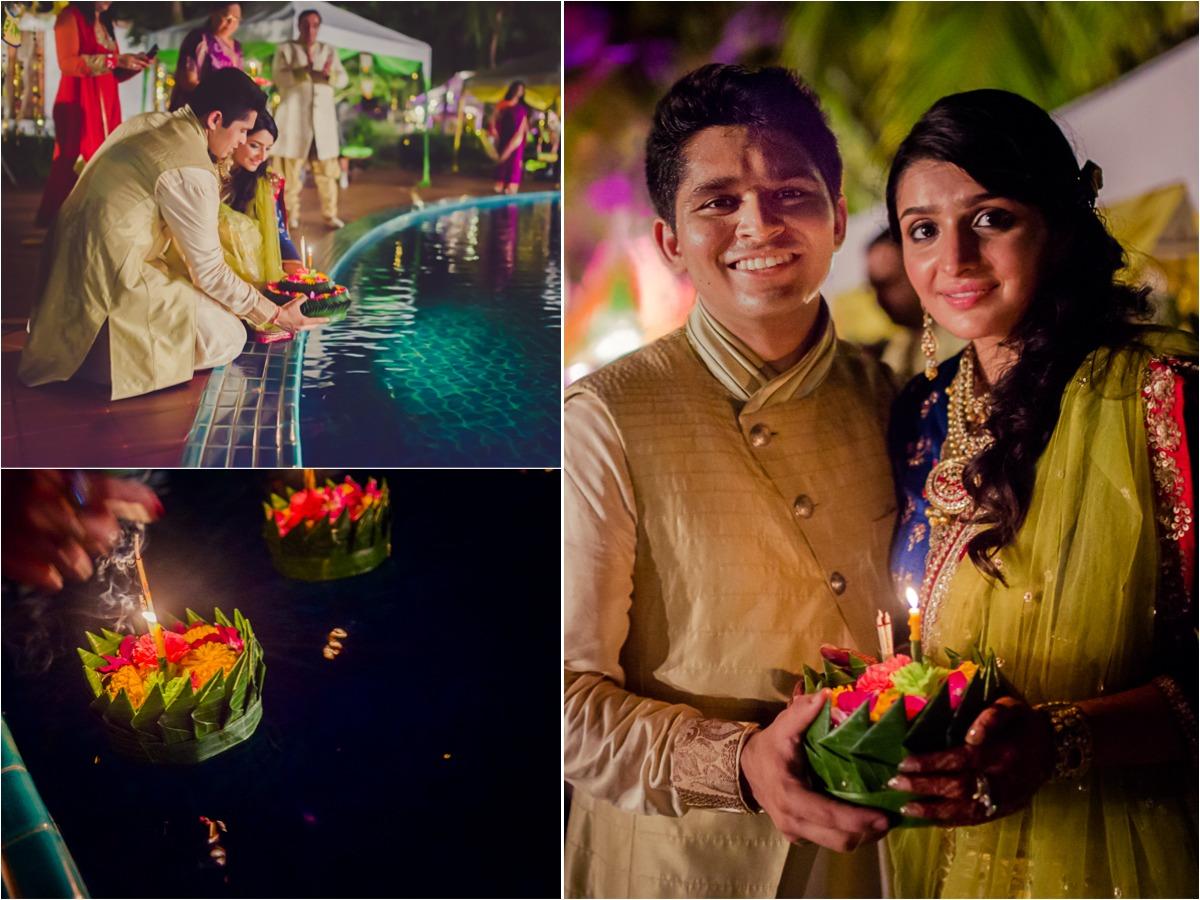 disha_rushi_thailand_wedding_011