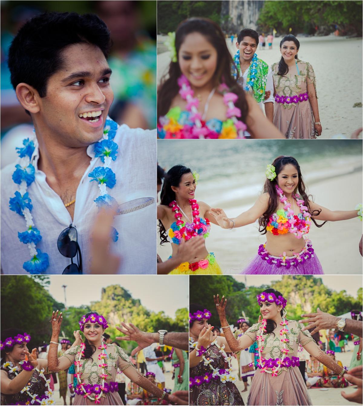 disha_rushi_thailand_wedding_018
