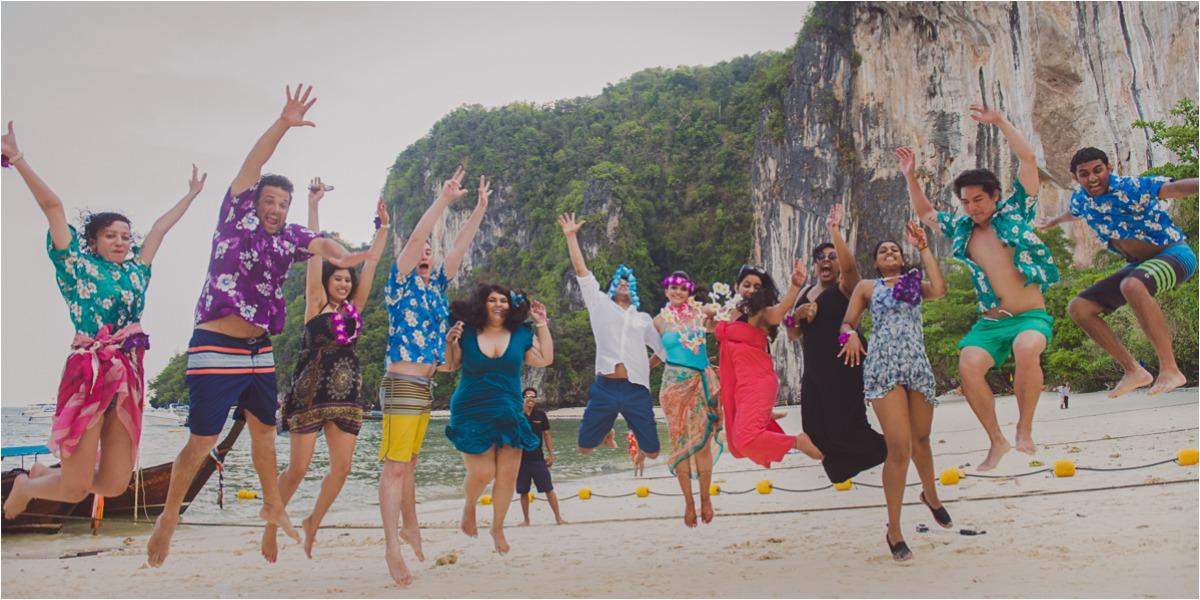 disha_rushi_thailand_wedding_021