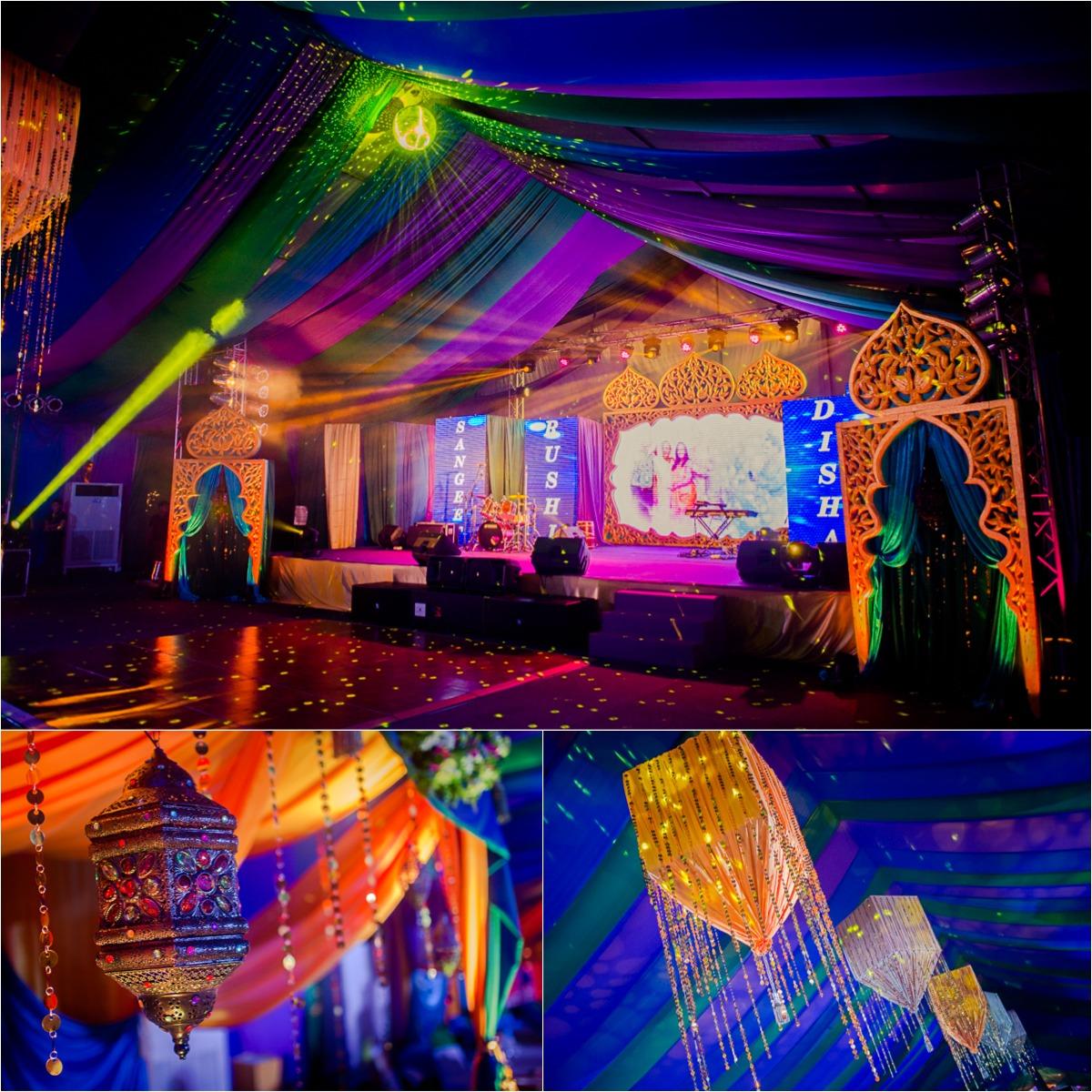 disha_rushi_thailand_wedding_022