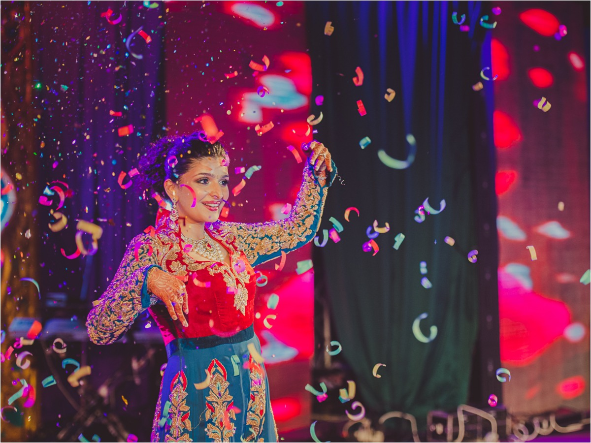 disha_rushi_thailand_wedding_024