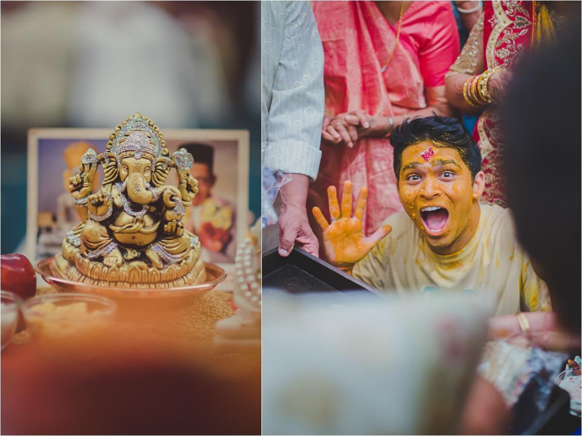 disha_rushi_thailand_wedding_027