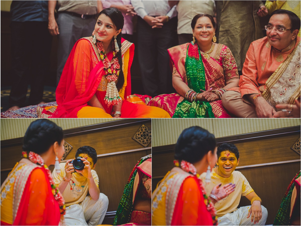 disha_rushi_thailand_wedding_029