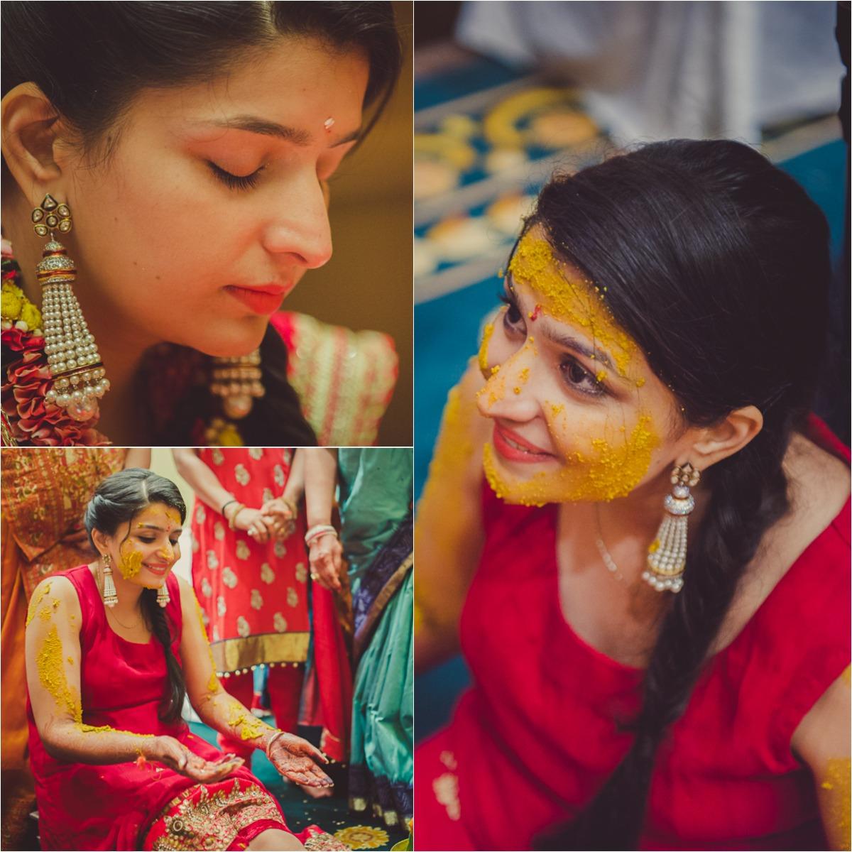 disha_rushi_thailand_wedding_030