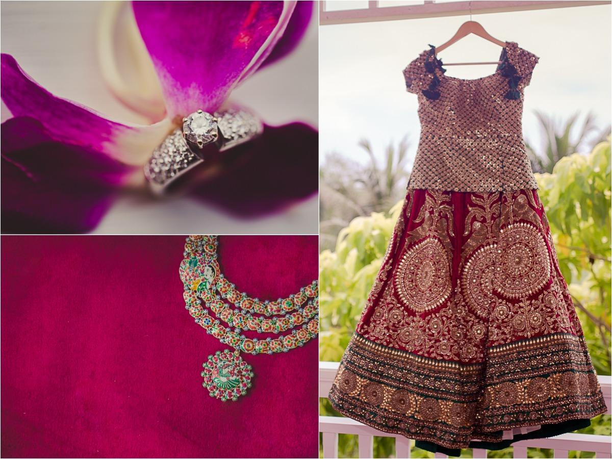disha_rushi_thailand_wedding_034