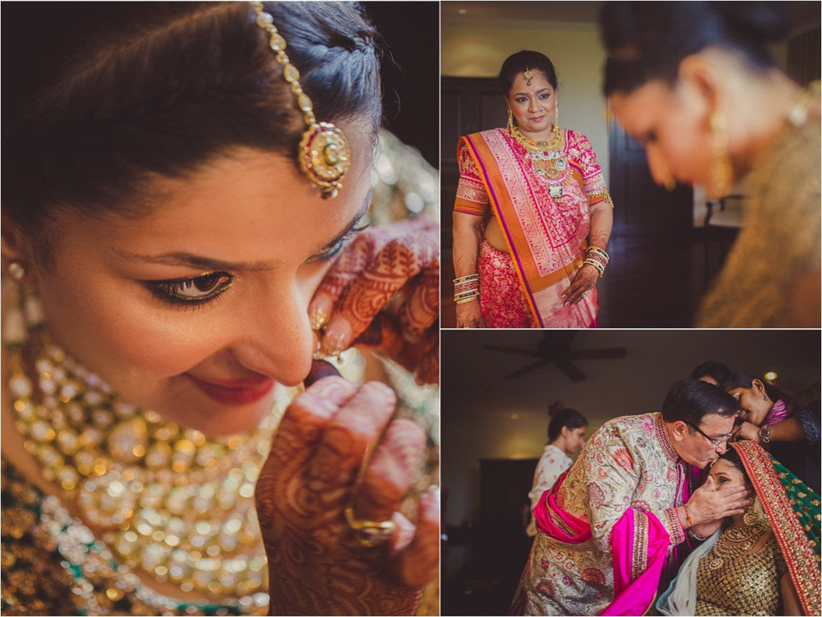 disha_rushi_thailand_wedding_037