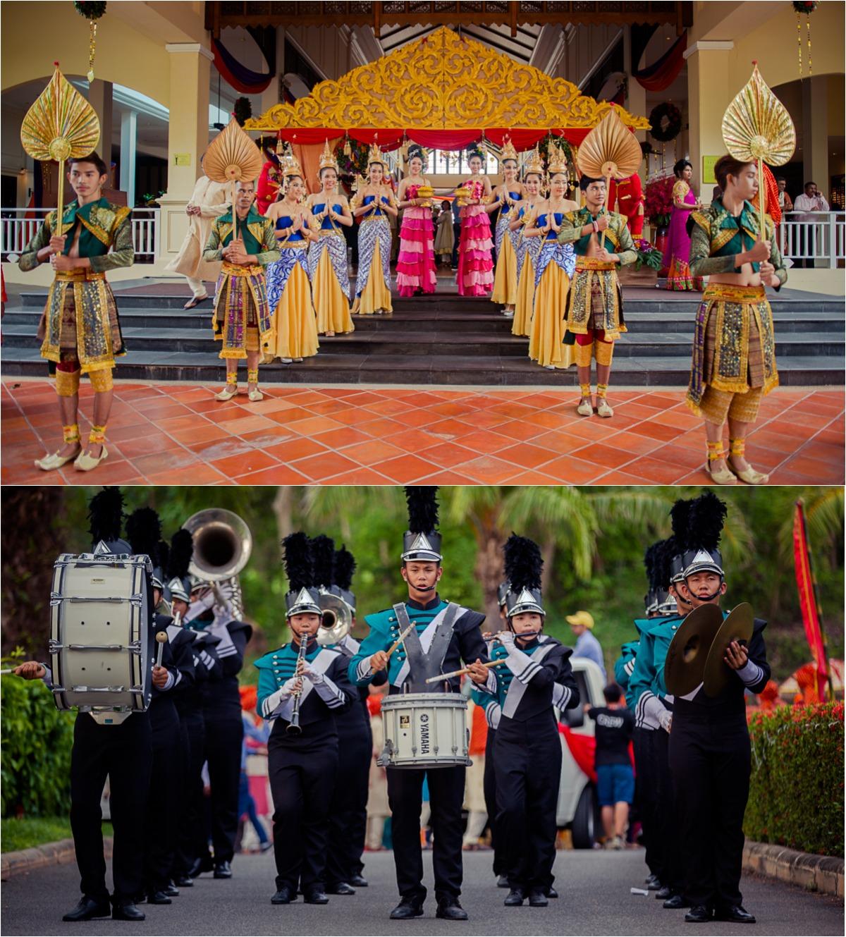 disha_rushi_thailand_wedding_039