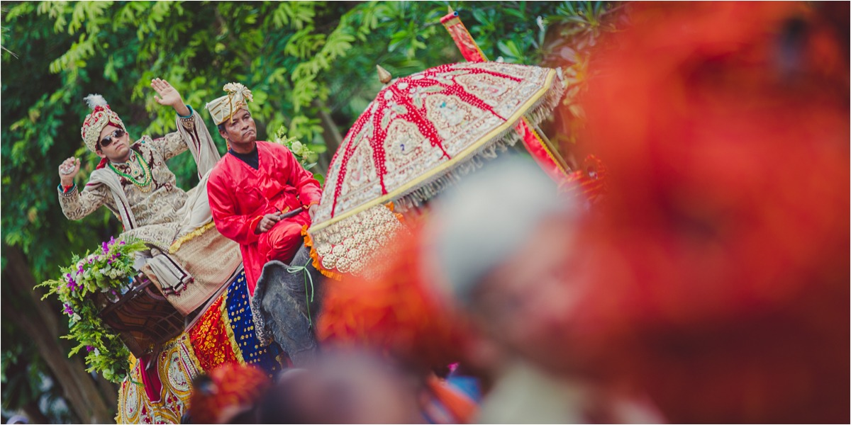 disha_rushi_thailand_wedding_040