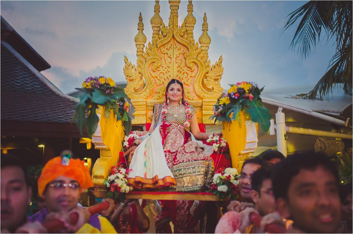 disha_rushi_thailand_wedding_042