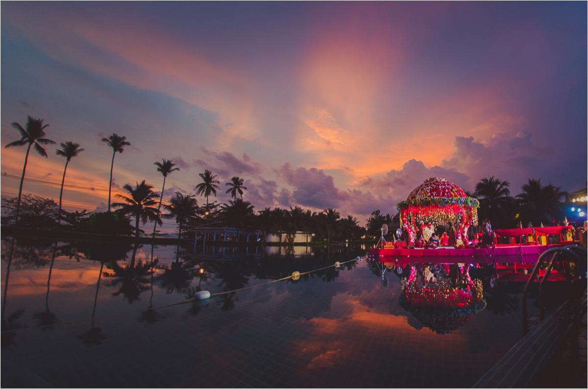 disha_rushi_thailand_wedding_043