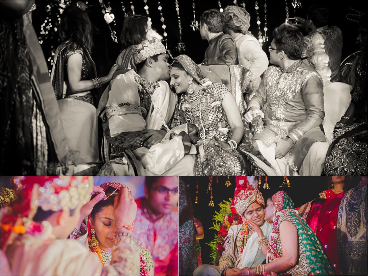 disha_rushi_thailand_wedding_045