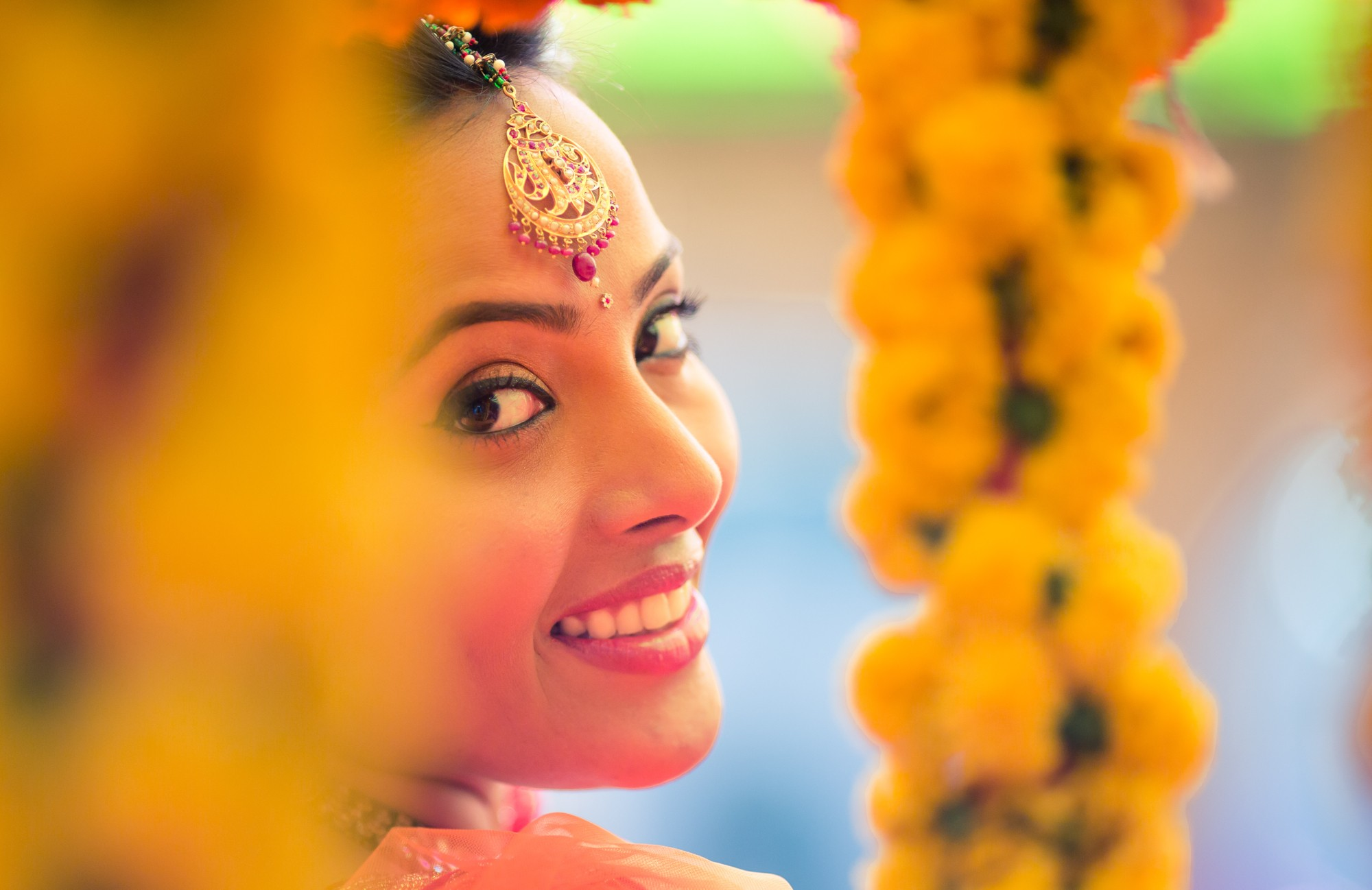 Camera Guide For Candid Wedding Photographers