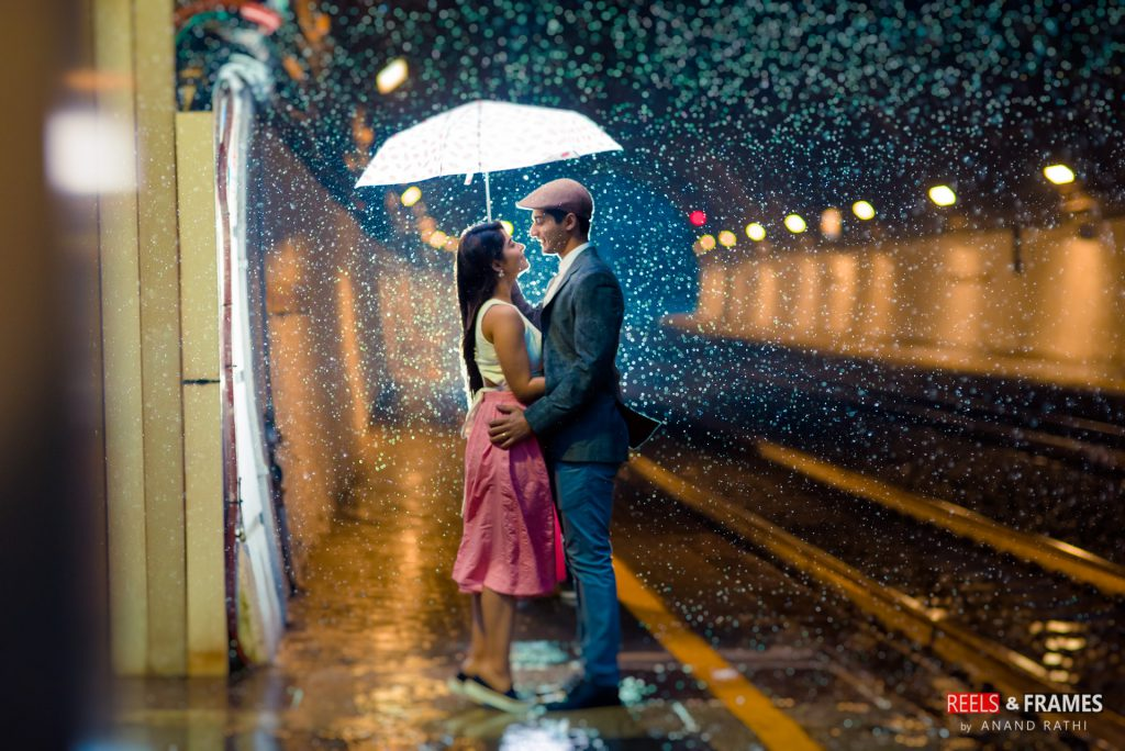 best indian wedding photographs of 2016