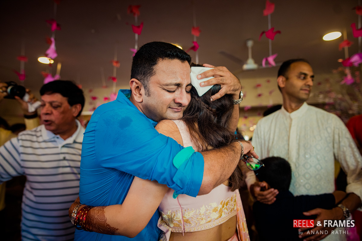 RNF_DAY03_PAYAL_AARESH_WEDDING_PARTY-2313-ADI-Edit