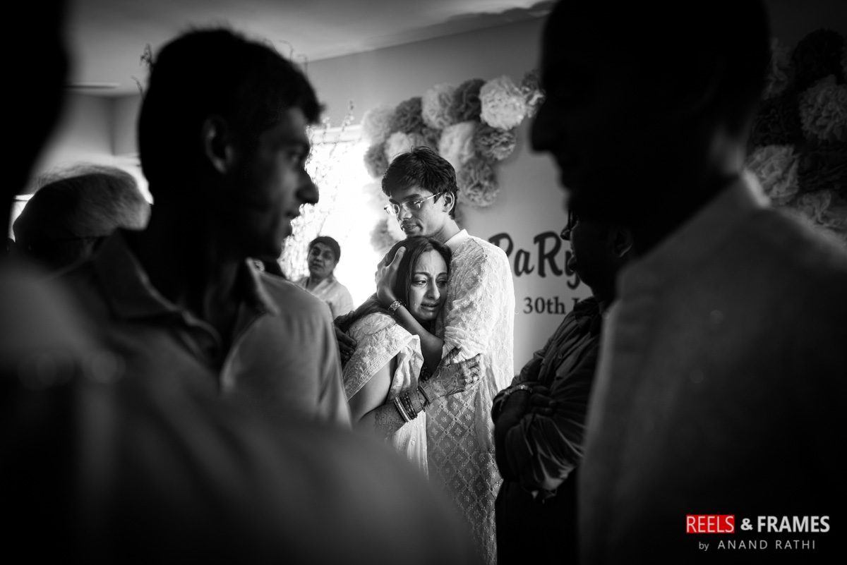 RNF_DAY03_PAYAL_AARESH_WEDDING_PARTY-2389-TEJ-Edit
