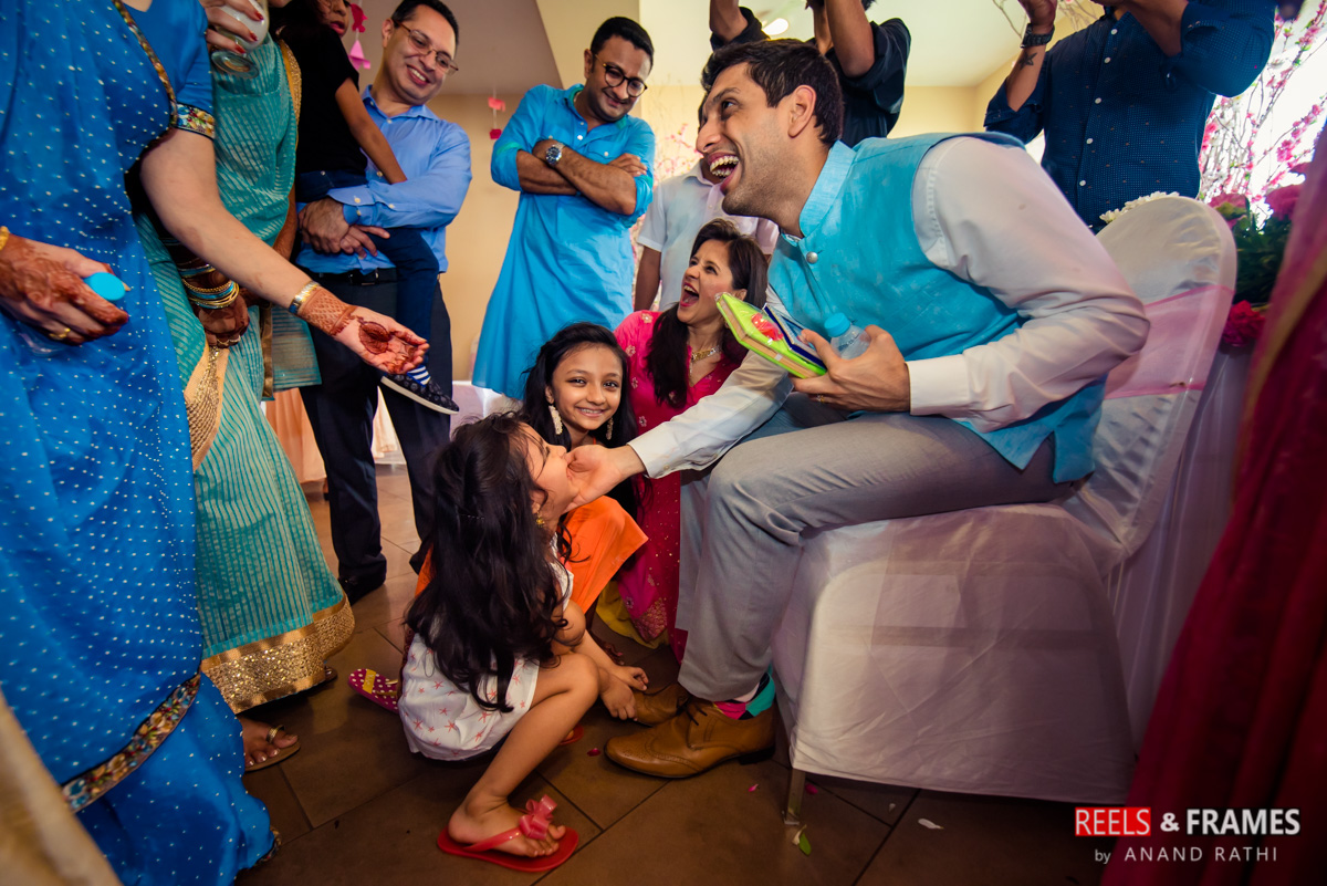 RNF_DAY03_PAYAL_AARESH_WEDDING_PARTY-2670-SID